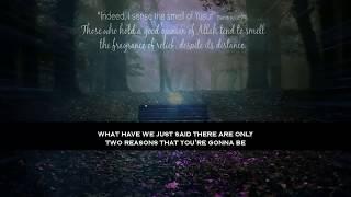 Thinking Well Of Allah [Beauftiful]~Yasmin Mogahed
