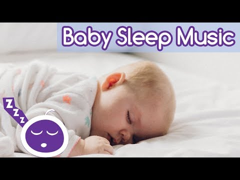 10 Hours Baby Lullabies to Help Relax and Soothe Your Teething Baby Super Soft Calm Bedtime Music 🍼