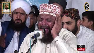 Qari Habibullah Chishti Tilawat - Quran Pak Recitation Really Beautiful