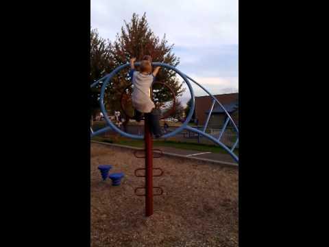 kids at park2