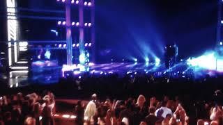 Bts At The Billboard Music Awards