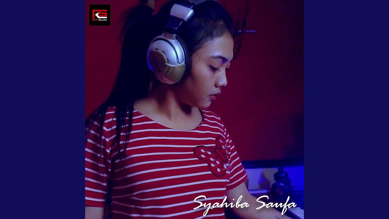 Candu Welas - Syahiba Saufa