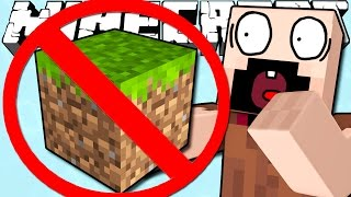 WHAT IF MINECRAFT WAS NEVER MADE? (Weird Comments)