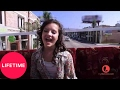 Dance Moms Brooke S Summer Love Music Video S2 Lifetime mp3
