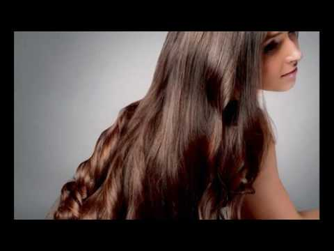 Use Right Styling Products to Get Bouncy Hair