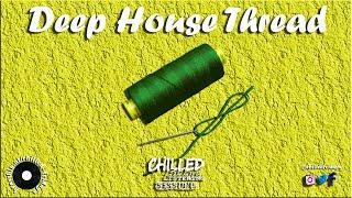 Mzansi Deep House Thread 2021 Aquadeep Sakhile SK Muffasa Deep Rowdy SA Mega BT Thap Soul