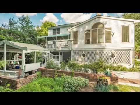 1333 Grant St, Herndon VA, House for sale!