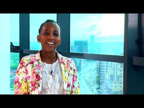 Vodacom Tanzania Foundation Kuanzisha mradi wa shule za papo hapo