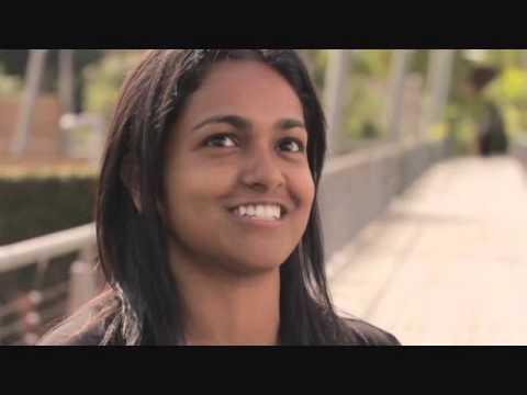Australian Education Agents & Consultants Sri Lanka