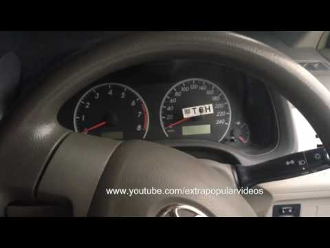 Tips For Relax Drive Of A Car For Begainers Urdu | Relax Car Driving Tips Hindi