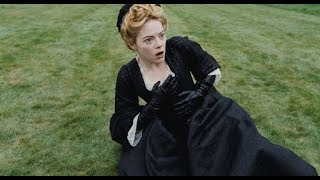 Download THE FAVOURITE | Power Play | FOX Searchlight Video