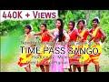 Download Sango Sango Metanj Re || New Ho Song 2019 || Full Video 1920p MP3,3GP,MP4