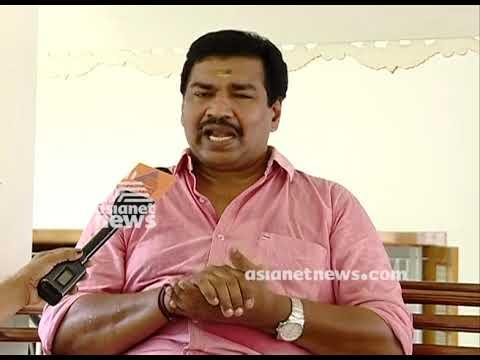 Kottayam Kunjchan Director T.S. Suresh Babu against part 2
