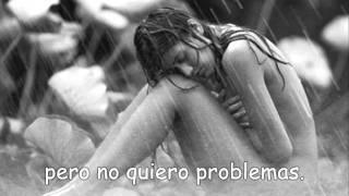 James Blunt - Tears and Rain (Subtitulado en español)