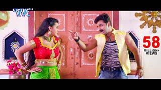 सबसे हिट गाना 2017 - पातर छितर - Patar Chhitar - Pawan Singh - Sarkar Raj - Bhojpuri Songs