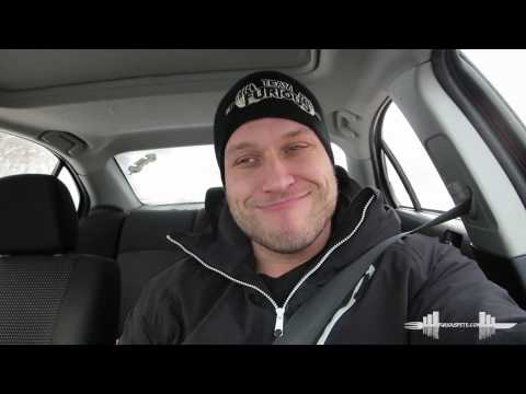 LET'S MEET IN VANCOUVER (MONDAY FEB 10TH) | Furious Pete