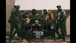 False Paradise (Web Series) - EP.3 | Link Up TV