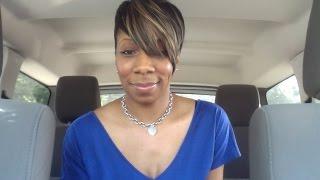 Mxtube Net Jills Mohan Nude Mp4 3gp Video Mp3 Download Unlimited Videos Download