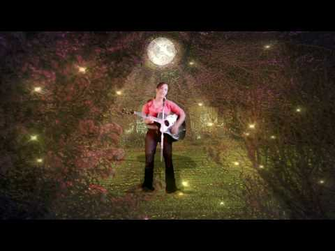 Kayanna Ottaway  - Strawberry Wine  ( Deana Carter Cover ) (Please Share , Like and Subscribe! :) )