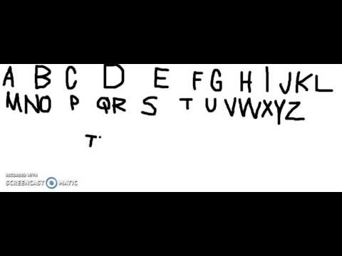 How to make SMALL CAPITALS fontby YouTube