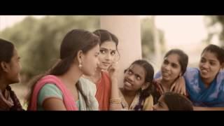 Nilavade Full Video Song || Shatamanam Bhavati || Varshini Harish || By Thrilok siddu