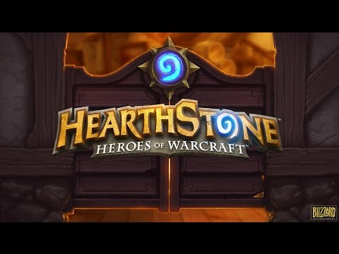 NEW Hearthstone Deck Tracker Add On - omówienie PL