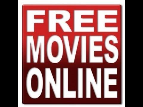 Free movie Screenings  Free movie websites  no login