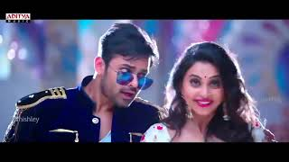 ONLY ONCE FASAK DJ SONG Videos - 9tube tv