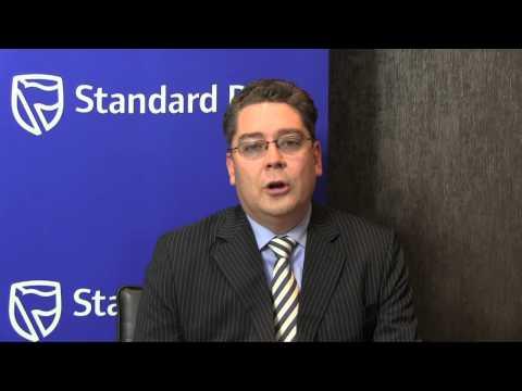 Home loans repossession process