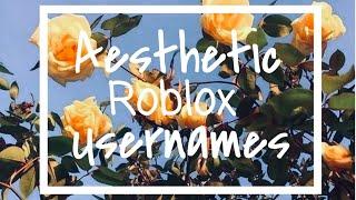 roblox aesthetics Videos - 9tube tv