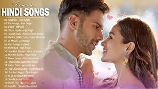 Romantic Hindi Love Songs Playlist 2020 | Best hindi heart touching songs 2020 February Bollywood #1