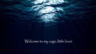 MISSIO - Bottom Of The Deep Blue Sea [Lyrics]