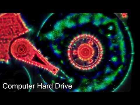 How to do Kirlian Photography and Video with Transparent Electrodes