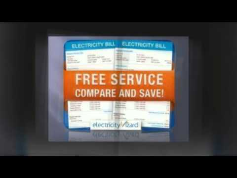 Compare Energy Plans and Get The Best Supplier | 1300 174 325