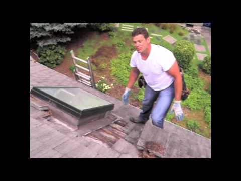 Repair Tile roof|Clean Tile Roof|253-302-1567Tile Roof Clean Tacoma|Tile Roof Repari Tacoma