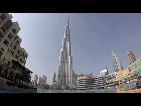 Trans World - Jeddah Knowledge School - Dubai Football Development Tour