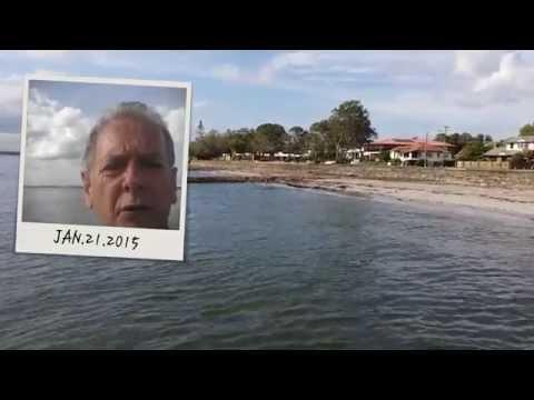 Local Theme Jack Review - Peter de Mamiel