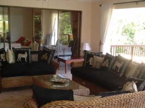 9.0 Bedroom Bed and Breakfast For Sale in Morningside, Durban, South Africa for ZAR R 4 500 000