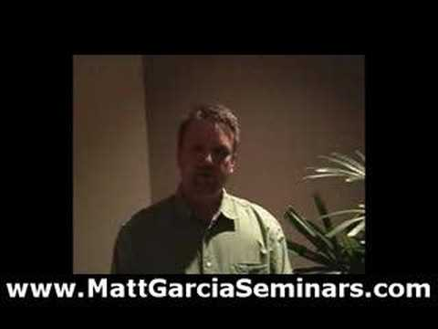 Real Estate Seminars Jacksonville FL Find out MORE TODAY!