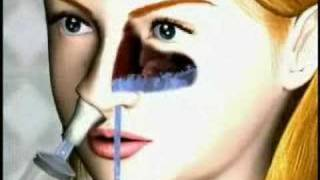 Nasaline - Nasal Irrigator