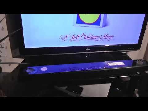 unbox setup LG Soundbar Subwoofer & Bluetooth Optical Surround Sound Speaker