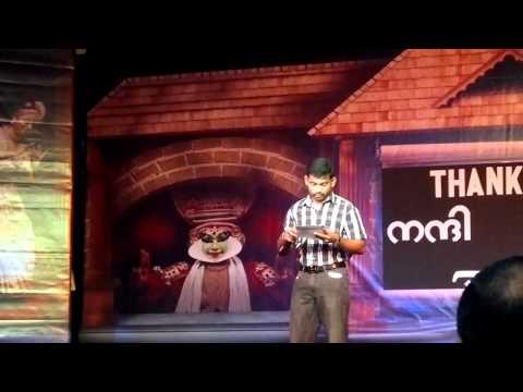 Millennium Friends-Staff Entertaining Event@ Sajith