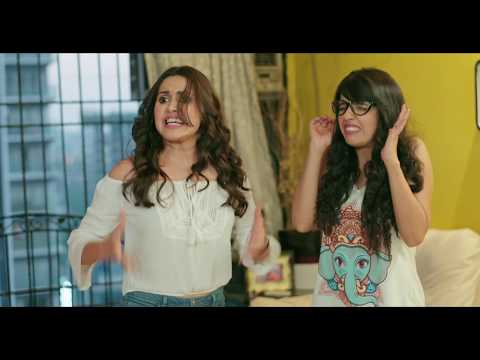 Xxx Mp4 LSV Episode 1 New Web Series India 2017 First Kut Productions 3gp Sex