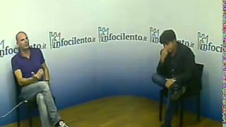 Live Stream Di Info Cilento