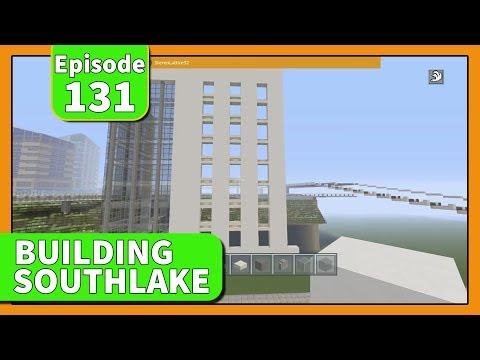 Southlake City Episode 131