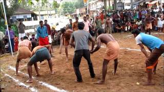 Image result for kerala onam kabaddi