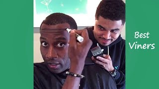 Try Not To Laugh or Grin While Watching Destorm Power Funny Vines - Best Viners 2017