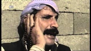 Download Dengbêj Elî u cimo şevbêrik Video