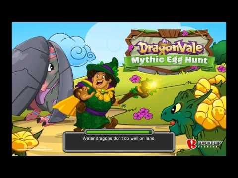 How to hack dragonvale free no jailbreak!