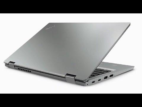 Lenovo ThinkPad L380 (i5 - 8250U, UHD620) Laptop